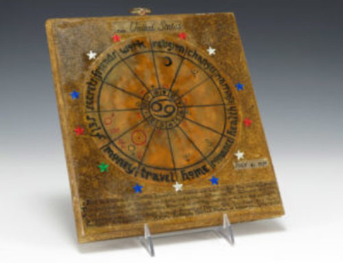 What is Horary Astrology?